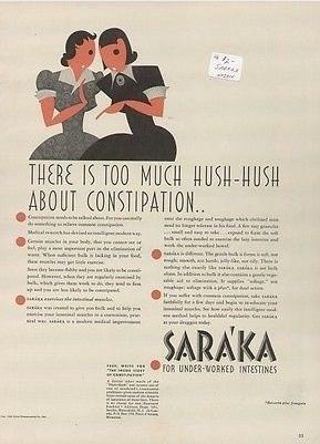 Union pharma co saraka