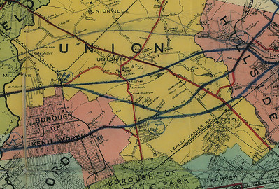 Union County_1923 crop route 22 29