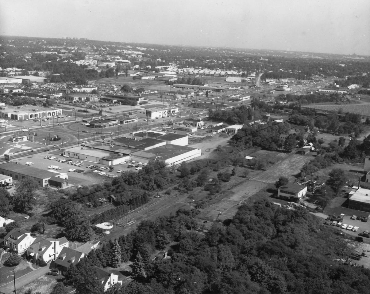 22  1967 aerial 054
