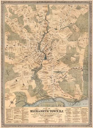 1879 map of elizabethtown