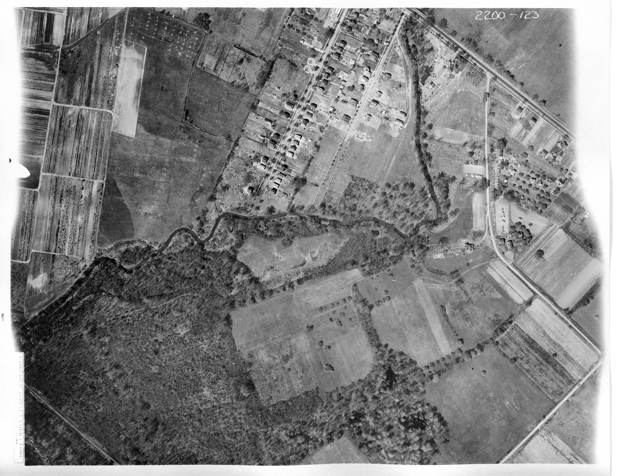 Aerial 123 morris spruce liberty 1923