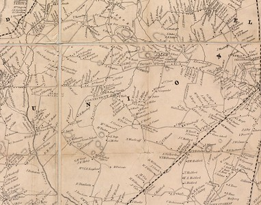 Union 1850 map union crop