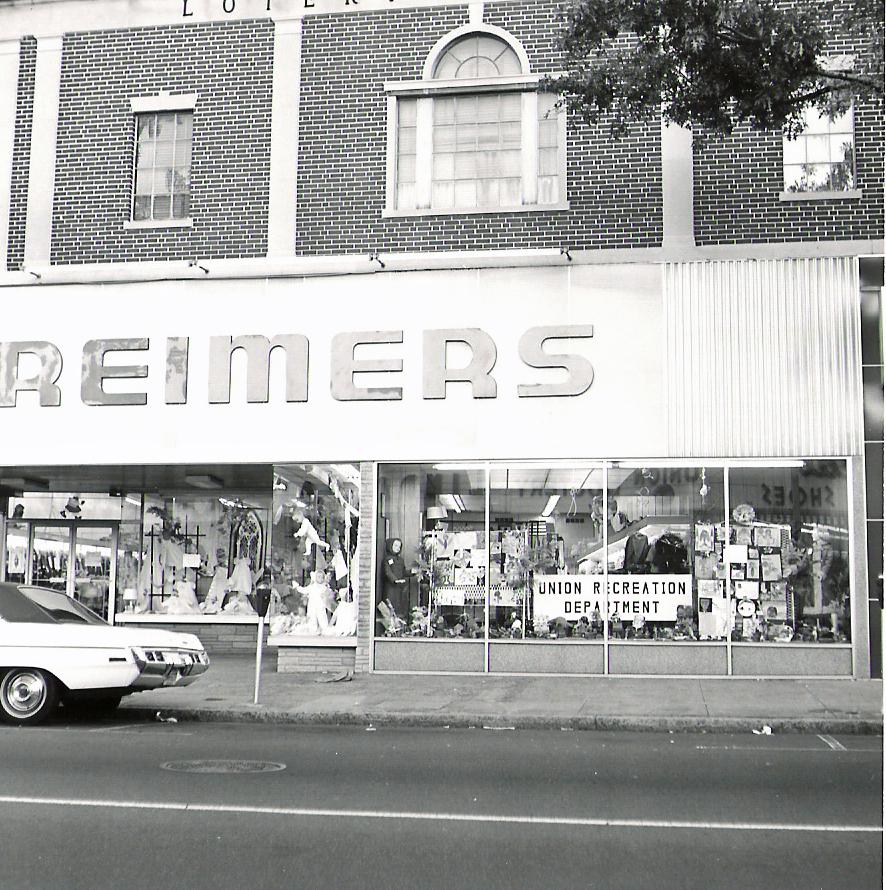 Reimers