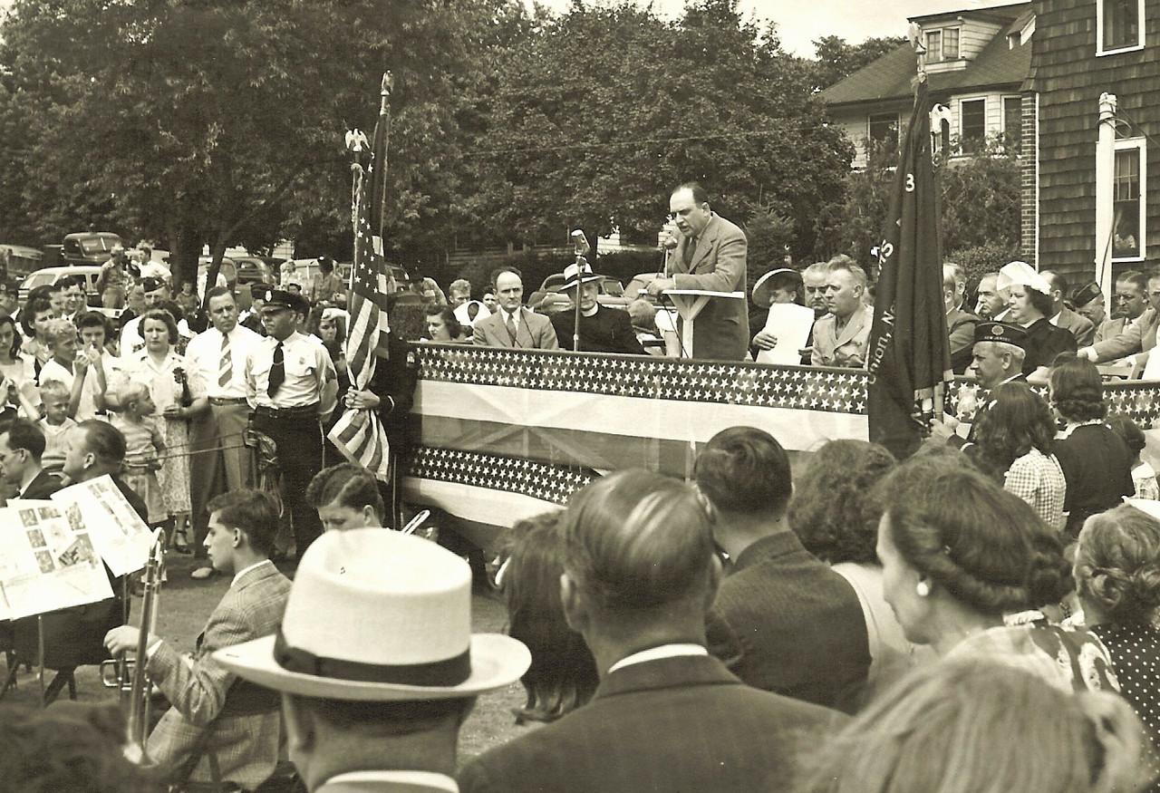 Memorial Day 1945 001