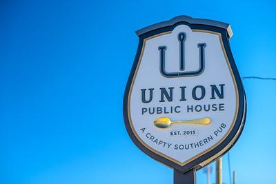 Union Public House