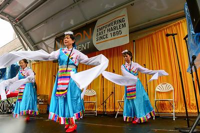 Ethnic Festival 2018 - 158