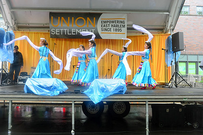 Ethnic Festival 2018 - 132