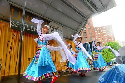 Ethnic Festival 2018 - 136