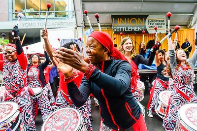 Ethnic Festival 2018 - 69
