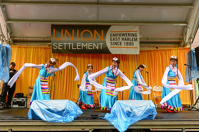Ethnic Festival 2018 - 152
