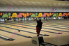 Union Bowling 2012 : 7 galleries with 2611 photos
