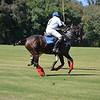 Union Hill Polo Club w CPC 9-24-2012 084