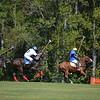 Union Hill Polo Club w CPC 9-24-2012 075