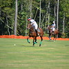 Union Hill Polo Club w CPC 9-24-2012 079