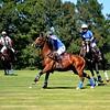 Union Hill Polo Club w CPC 9-24-2012 065