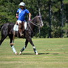 Union Hill Polo Club w CPC 9-24-2012 073