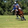 Union Hill Polo Club w CPC 9-24-2012 064
