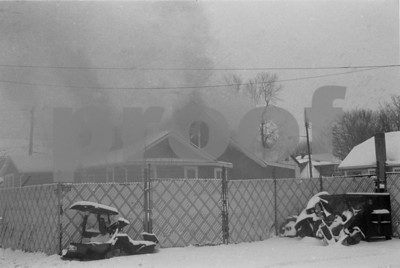 550 Ave 'B', sig-10- 2-11-1986