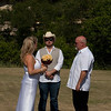 Payne Wedding