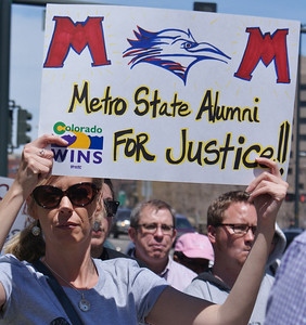 Auraria Custodians March '13 (14)