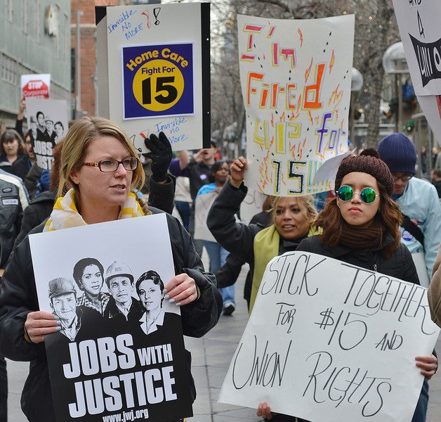fast-food-workers-protest-Denver4-36