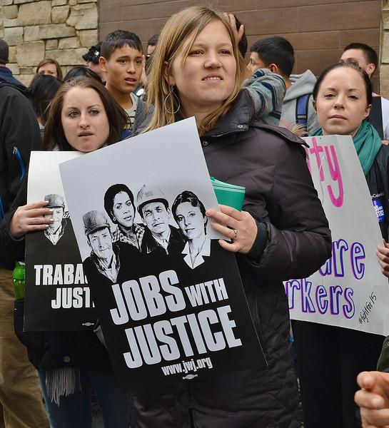 fast-food-workers-protest-Denver4-54