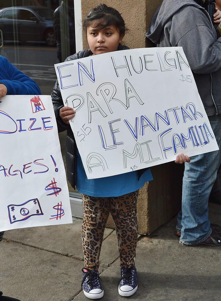 fast-food-workers-protest-Denver4-61