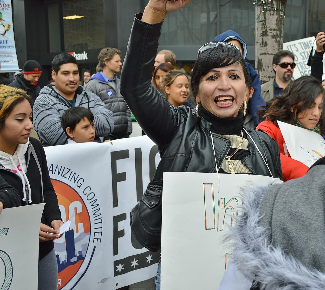 fast-food-workers-protest-Denver4-4