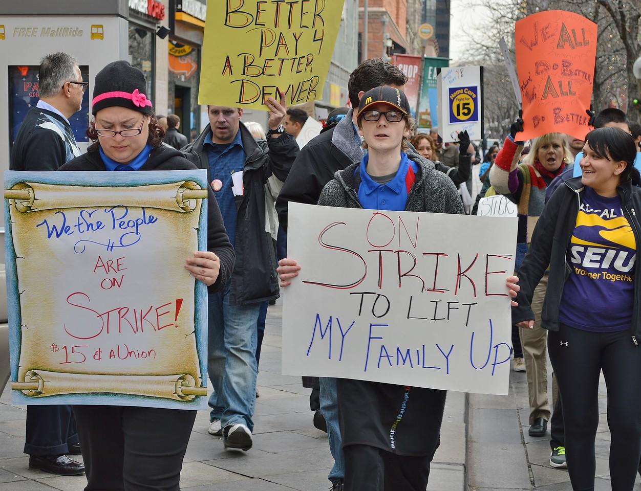 fast-food-workers-protest-Denver4-34