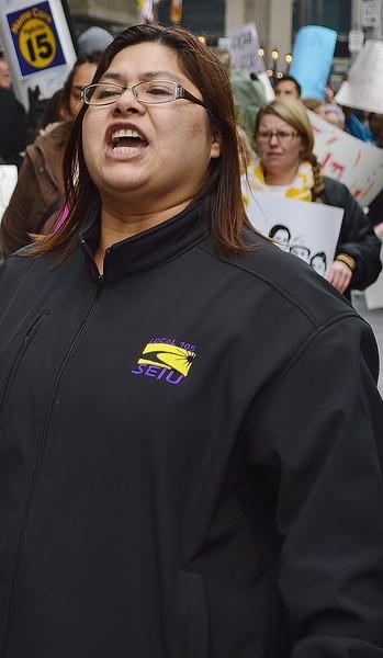 fast-food-workers-protest-Denver4-45