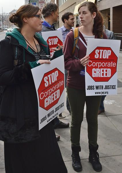 fast-food-workers-protest-Denver4-60