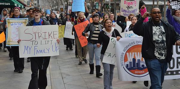 fast-food-workers-protest-Denver4-31