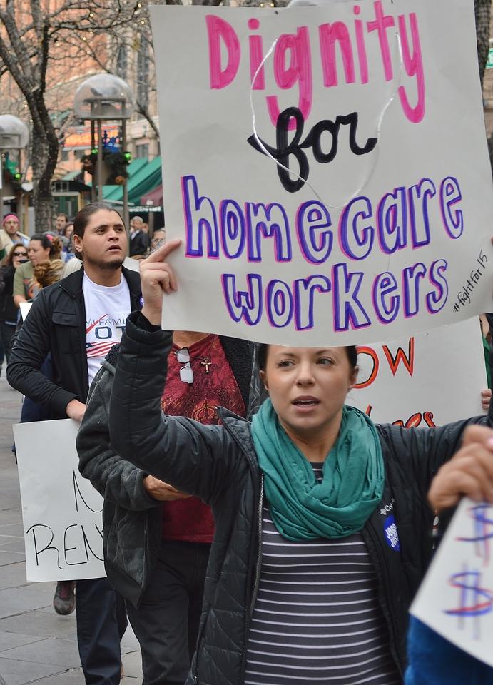 fast-food-workers-protest-Denver4-41