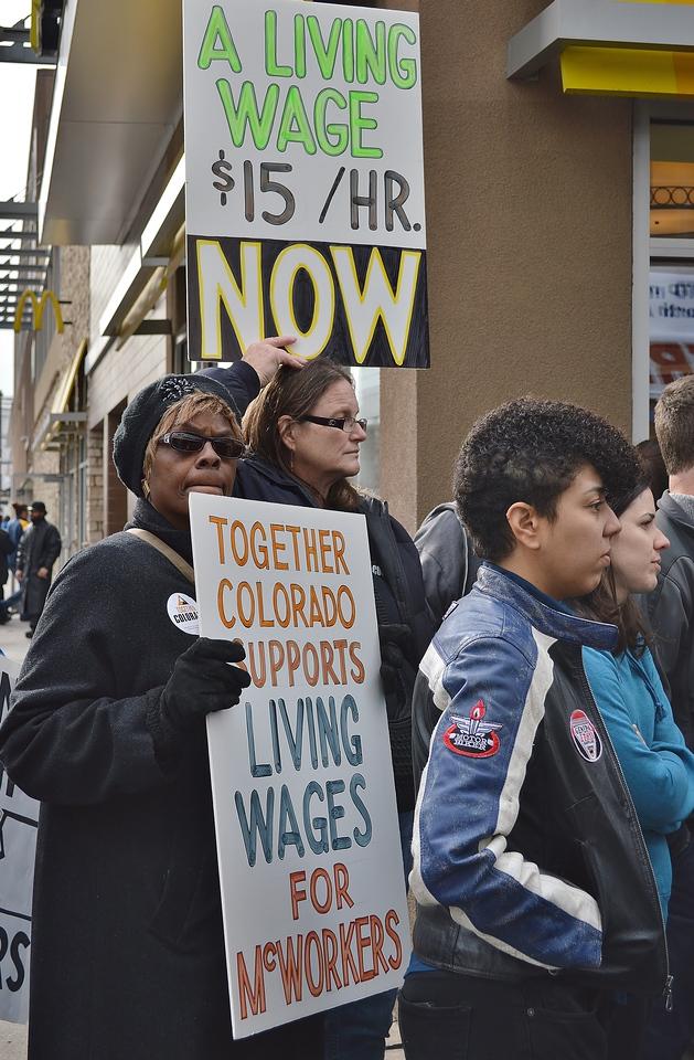 fast-food-workers-protest-Denver4-58