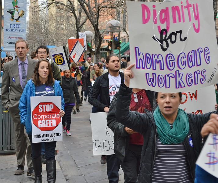 fast-food-workers-protest-Denver4-40