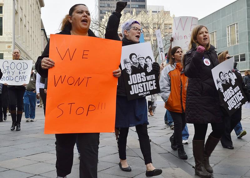 fast-food-workers-protest-Denver4-38