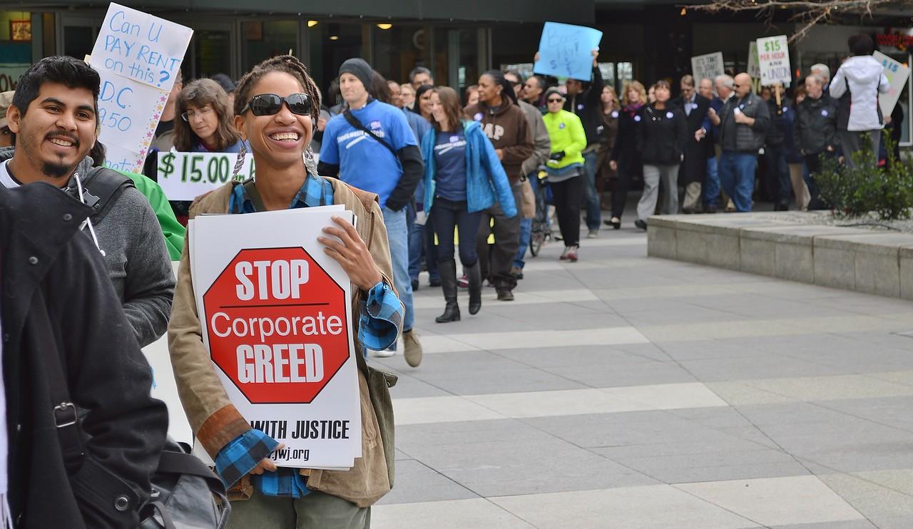 fast-food-workers-protest-Denver4-26