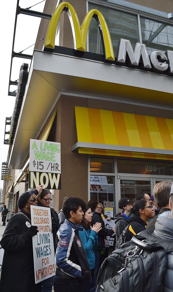 fast-food-workers-protest-Denver4-59
