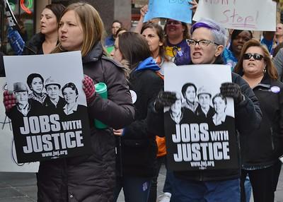 fast-food-workers-protest-Denver4-46