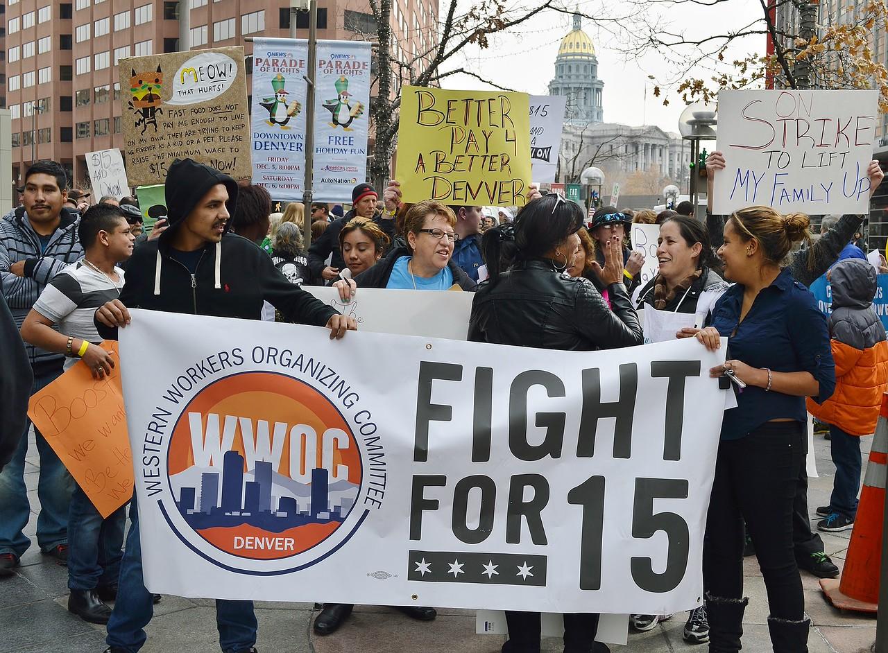 fast-food-workers-protest-Denver4-9
