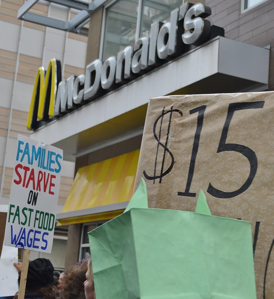 fast-food-workers-protest-Denver4-56