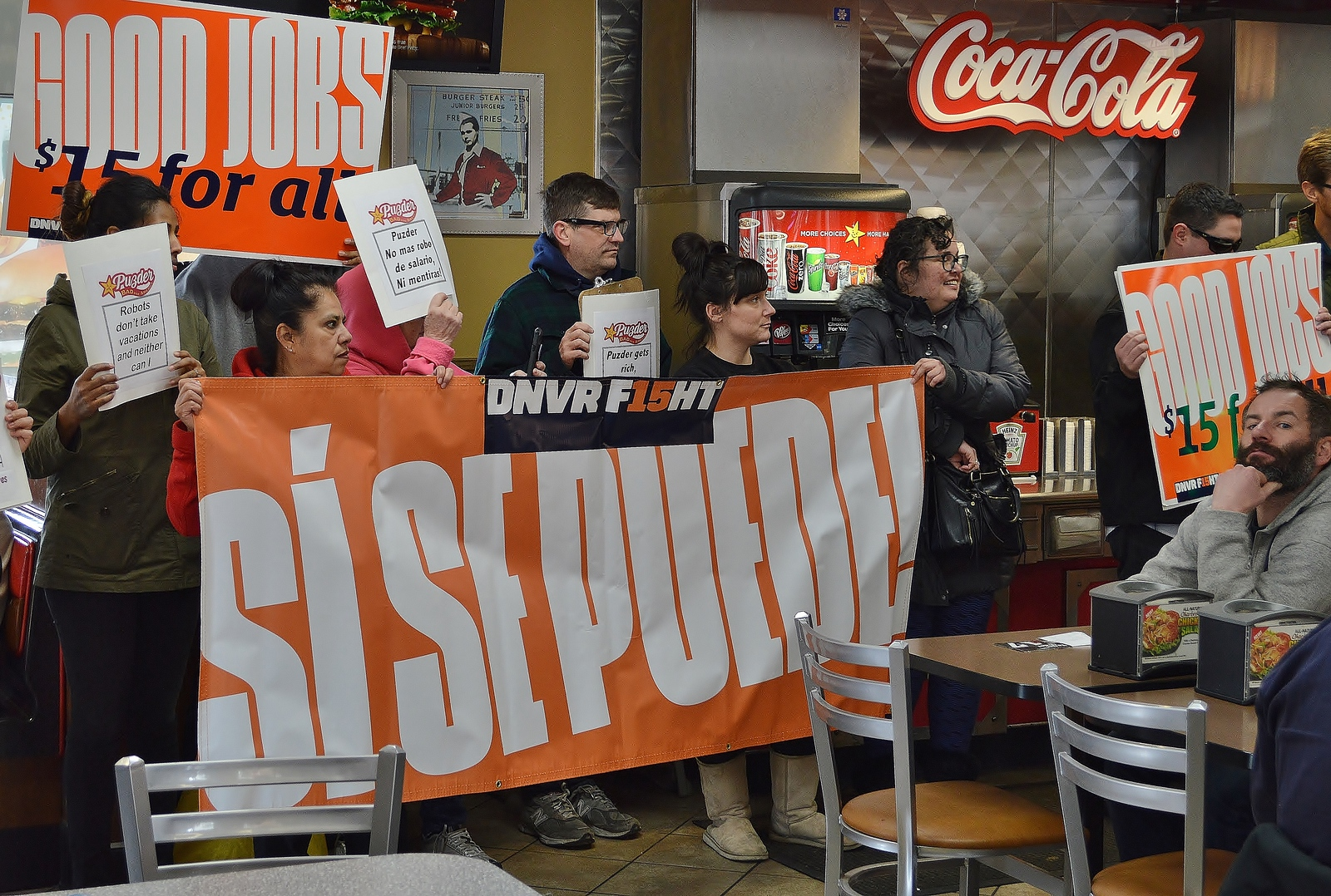 fastfood-workers-protest-Feb17 (14)