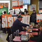 fastfood-workers-protest-Feb17 (4)
