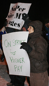 Fast food workers protest Denver 12/13 (6))