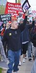 fight-for--protest-Denver-60