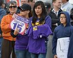 fight-for--protest-Denver-29