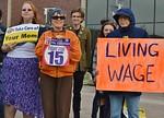 fight-for--protest-Denver-36
