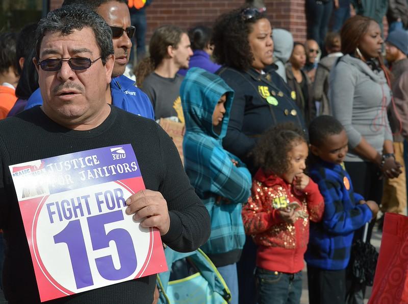 fight-for-$15-protest-Denver-5.