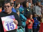 fight-for--protest-Denver-5.