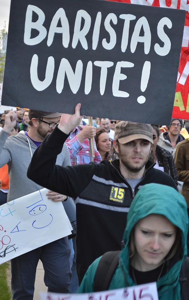 fight-for-$15-protest-Denver-62